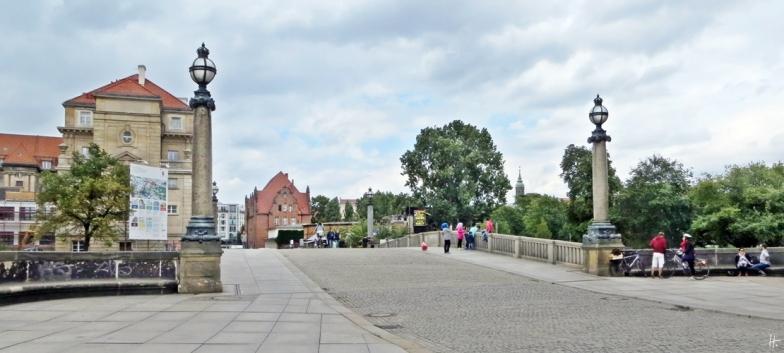 2015-07-28 BERLIN-Tage 391 Mitte Montbijou-Brücke