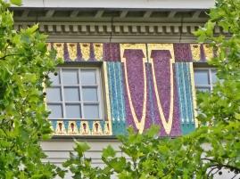 2015-07-29 BERLIN-Tage 552 Kurfürstendamm-Leibnitzstrasse Mosaik