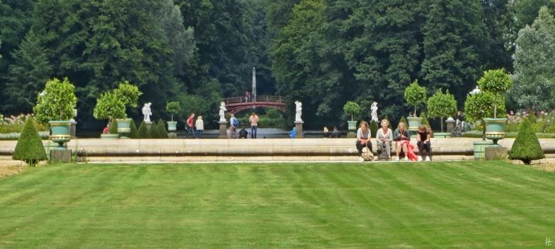 2015-07-30 BERLIN-Tage 773 Charlottenburg Schlosspark Charlottenburg
