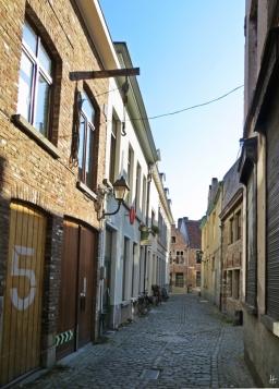 2015-08-22 2_Gent_4 Patershol (1) Haringsteeg