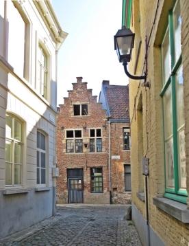 2015-08-22 2_Gent_4 Patershol (2) Haringsteeg+Hertogstraat