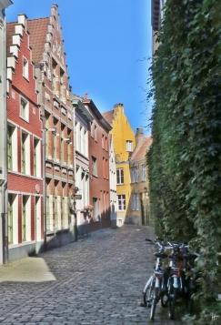 2015-08-22 2_Gent_4 Patershol (6) Zeugsteeg