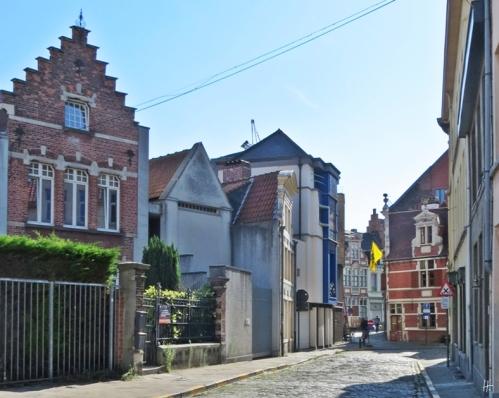 2015-08-22 2_Gent_5 Prinsenhof (43) Prinsenhof-Ecke Gewad-Abrahamstraat