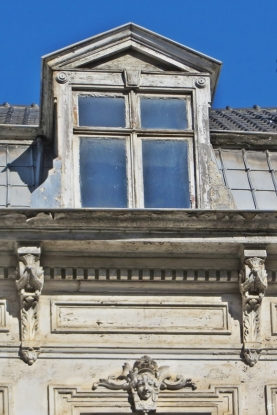 2015-08-22 2_Gent_5 Prinsenhof (46) Abrahamstraat_20