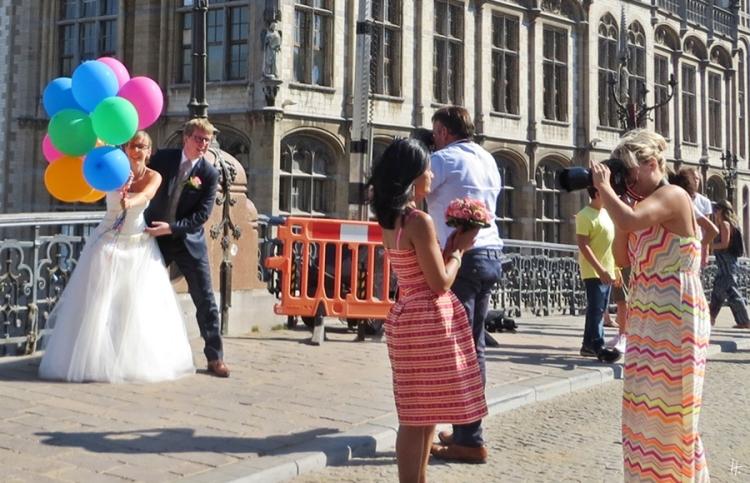 2015-08-22 2_Gent_7 Sint-Michieelsbrug (9) Fotokurs
