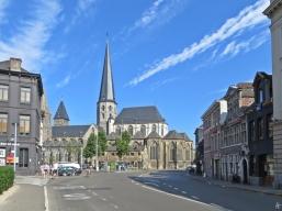2015-08-23 3_Gent_3 (2) Vlasmarkt+Sint-Jacobskerk