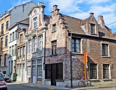 2015-08-23 3_Gent_3 (5) Kwaadham-Ridderstraat