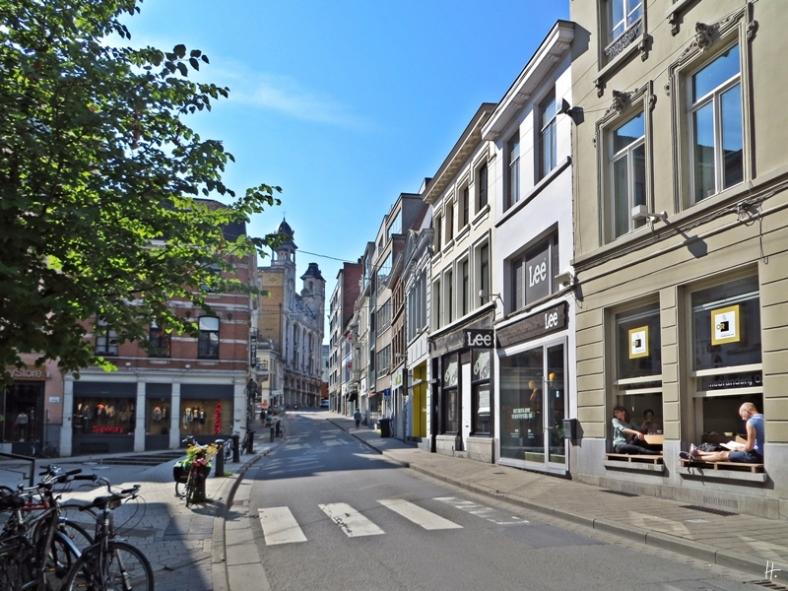 2015-08-23 3_Gent_8 Walpoortstraat (1)