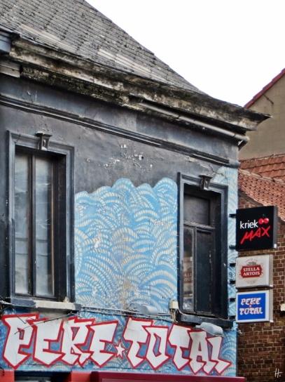 2015-08-25 5_Gent_5 vom Kunstmuseum bis zum Kramersplein (2) Overpoortstraat 17 Père Total