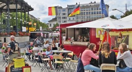 2015-08-25 5_Gent_9 Kouter -'Fiesta Europa' (11) 't Kaffeekabientje