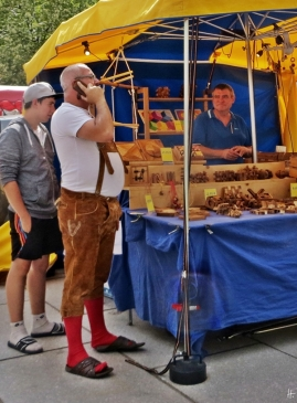 2015-08-25 5_Gent_9 Kouter -'Fiesta Europa' (4) Lederhose