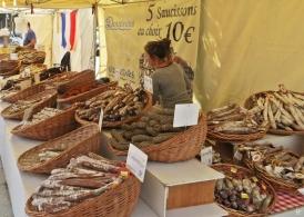 2015-08-25 5_Gent_9 Kouter -'Fiesta Europa' (6) frz Saucissons