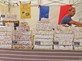 2015-08-25 5_Gent_9 Kouter -'Fiesta Europa' (7) frz Nougat