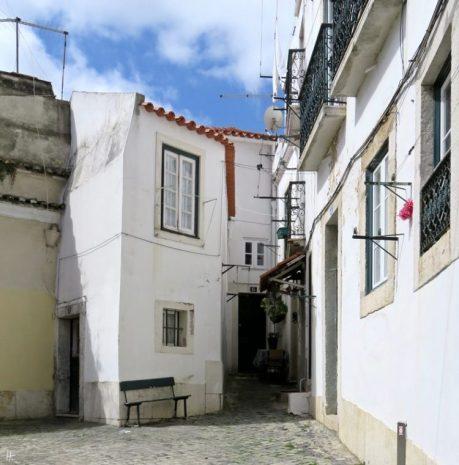 2016-04-02 Lissabon (Portugal) Tag 5-2 Alfama (13)