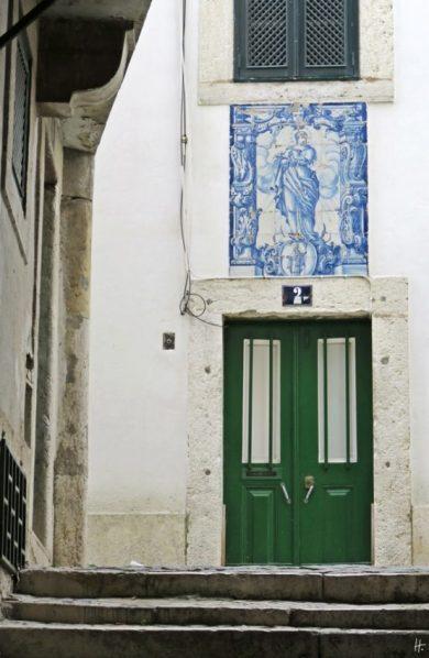 2016-04-02 Lissabon (Portugal) Tag 5-2 Alfama (14) Beco das Cruzes