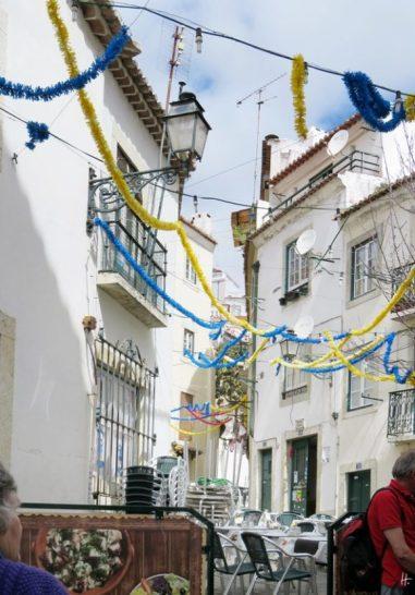 2016-04-02 Lissabon (Portugal) Tag 5-2 Alfama (15) Rua São Miguel+Rua da Regueira