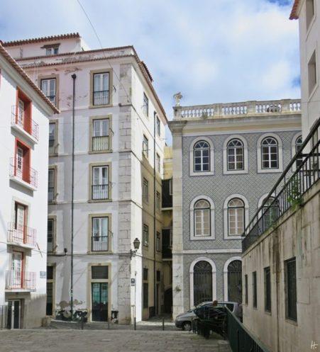 2016-04-02 Lissabon (Portugal) Tag 5-2 Alfama (24) Largo das Alcaçarias