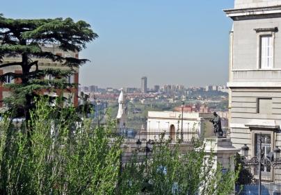 2017-04-11_7 MADRID-Urlaub (82) Aussicht vom Hügel des Torre de los Huesos