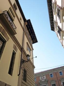 2017-04-11_7 MADRID-Urlaub (90) Palacio de Abrantes Calle de la Almudena
