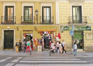 2017-04-11_8 MADRID-Urlaub (97) Calle Mayor 75