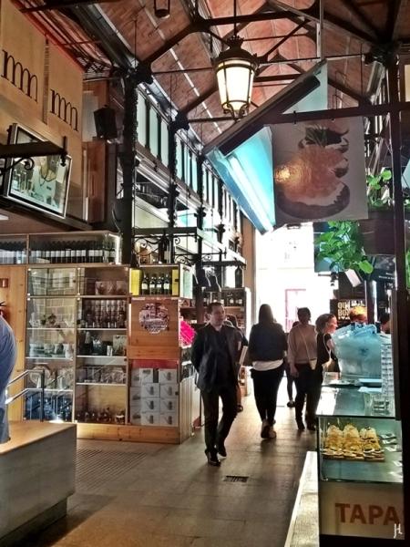 2017-04-11_9 MADRID-Urlaub (110) Mercado de San Miguel