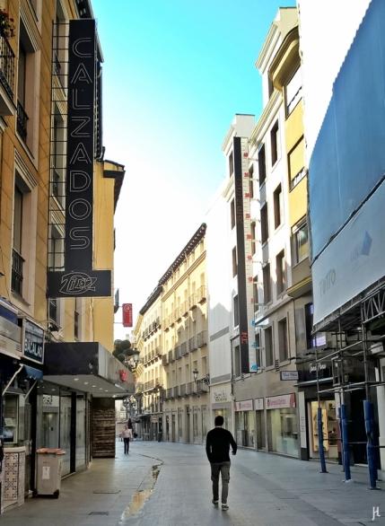 2017-04-13_2 MADRID-Urlaub (30) Calle del Carmen