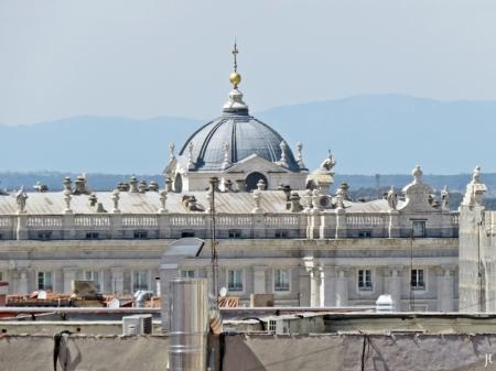 2017-04-13_6 MADRID-Urlaub - Appartment Aussicht (106) Königspalast