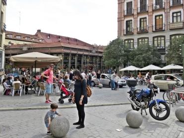 2017-04-13_8 MADRID-Urlaub (132) Markthalle Mercado de San Miguel