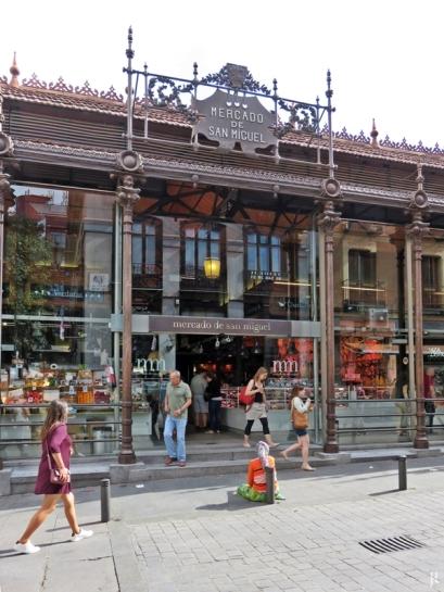 2017-04-13_8 MADRID-Urlaub (134) Plaza & Mercado de San Miguel