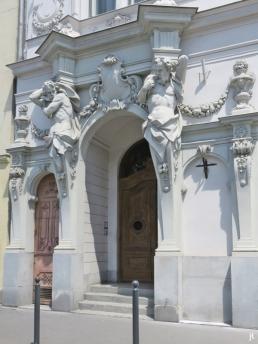 2017-07-11 Budapest_4 (18) Atlanten am Belgrád rkpt