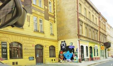 2017-07-14 Prag_1 aus dem Auto (27) Elišky Peškové