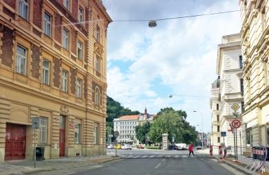2017-07-14 Prag_1 aus dem Auto (28) Elišky Peškové