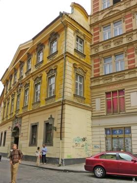2017-07-14 Prag_8 (CK) um den Altstädter Ring 2 (13)