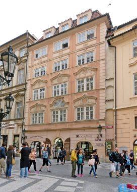 2017-07-14 Prag_8 (CK) um den Altstädter Ring 2 (16)