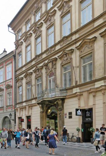 2017-07-14 Prag_8 (CK) um den Altstädter Ring 2 (19)