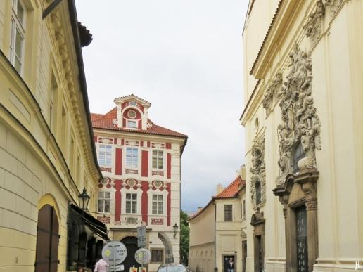 2017-07-14 Prag_8 (CK) um den Altstädter Ring 2 (8)