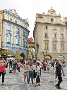 2017-07-14 Prag_9 (CK) um den Altstädter Ring 3 (4)