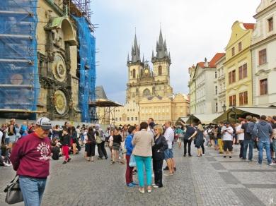 2017-07-14 Prag_9 (CK) um den Altstädter Ring 3 (5)