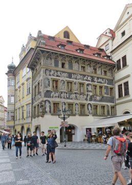 2017-07-14 Prag_9 (CK) um den Altstädter Ring 3 (7)