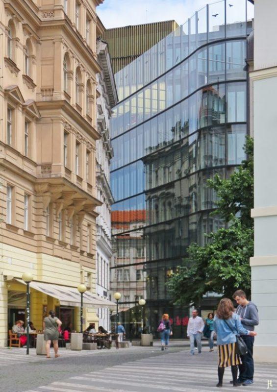2017-07-15 Prag_11 Jungmann-Platz (1)