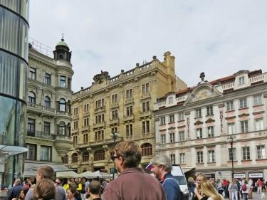 2017-07-15 Prag_12 Wenzelsplatz (6) Str. d. 28. Oktober