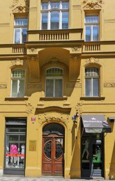 2017-07-15 Prag_15 zurück durch die Altstadt (19) V.Kolkovne