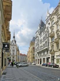 2017-07-15 Prag_15 zurück durch die Altstadt (25) Siroka