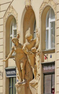 2017-07-15 Prag_15 zurück durch die Altstadt (29) Siroka 96-9