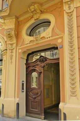 2017-07-15 Prag_15 zurück durch die Altstadt (34) Siroka