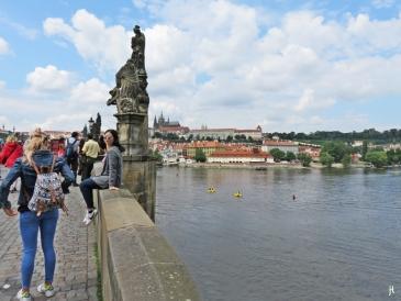 2017-07-15 Prag_16 zurück über die Karlsbrücke (1)