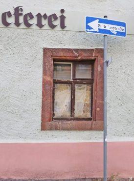 2017-07-16 Grimma (20) Grimmaer Druckerei Frauenstrasse