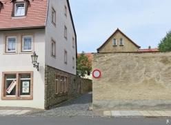 2017-07-16 Grimma (23) Frauenstrasse