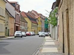 2017-07-16 Grimma (25) Frauenstrasse