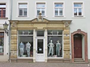 2017-07-16 Grimma (4) Lange Strasse